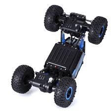 RC Car 2.4G 4CH 4WD 4×4 Driving Car, Double Motors Drive Bigfoot ... Rc Traxxas Bigfoot Monster Truck Body Run Video Youtube Smartech Rcu Forums 110 Bigfoot 1 Original Rtr Towerhobbiescom Event Coverage 44 Open House Race Super Power Ep Racing Car 4wd Offroad Truggy 124 Electric 24ghz Spirit 2wd Brushed Firestone Edition Green Us Wltoys L969 24g 112 Scale 2ch Of The Week 82012 Tamiya Clod Buster Truck Stop Truckin 4 Ice Crusher Traxxas No Buy Now Pay Later 0 Down Fancing Recreates Famed Photo
