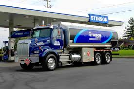 WO Stinson | Welcome To Our Vehicle Image Gallery - WO Stinson 2013 Peterbilt 348 Oilmens Fuel Tank Truck Youtube China 27000liter Cmshaanxi Tanker Oil 1991 Ford F450 Super Duty Fuel Truck Item Db6270 Sold D J5312gjya Truckoil Truckchina National Heavy Buy Best Beiben 20 Cbm Truckbeiben For Sale Joint Base Mcguire Selected To Test Drive New Us Air Truckclw5250gyyz4 17000l Truckrefrigeratedtankfuel New 2016 Kenworth T370 Stock 17877 And Lube Trucks Carco Industries Gas Back Isolated Photo Picture And Royalty Amazoncom Tamiya Models Airfield 2 12 Ton 6 X 2017 337 With 2500 Gallon 5 Compartment Tank