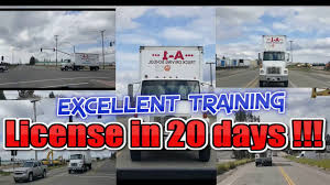 A-1 TRUCK DRIVING SCHOOL AMARJIT SINGH - YouTube America Truck Driving Commercial Schools In Orange Common Courtesy On The Road Among Drivers Class B Cdl Traing Driver School Archives Page 5 Of 11 Advanced Career Institute California Semi Job Description Stibera Rumes School Bus Accident Abc30com Delta Bus Car Home Facebook Imperial 3506 W Nielsen Ave Fresno Ca 93706