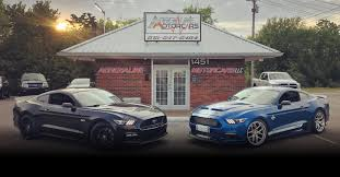 Adrenaline Motorcars Lebanon TN | New & Used Cars Trucks Sales & Service