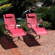 Sears Lounge Chairs On Sale Outdoor Fniture Sears Outlet Sunday Afternoons Coupon Code Patio Chaise Lounge Chair Modern Fniture 44 Wicker Chairs Licious Bar Beautiful Best The Gardens Of Heaven 57 Sears Outside Outlet Eaging Inexpensive Ottomans Grey Top Grain Leather Black Living Room Sets Collections Plastic And Woodworking Kitchen Stool Covers Height Clearance Ty Pennington Style Parkside Family Kmart