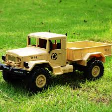 Wpl C 24 Off Road Military Truck Rc Semi Truck 1 16 2 4g 4wd Rock ... Cheap Rc Semi Trailer Find Deals On Line At Alibacom Rc Heavy Wrecker Tow Truck Restoration Youtube Knight Hauler Electric Semi Truck Kit By Tamiya 114 Scale 116 Pickup Crawler 24g Car Kit Drone Accsories 56348 Mercedesbenz Actros 3363 6x4 Gigaspace Scale Pin Tim Model Trucks Pinterest Trucks Truck Kits Wpl C14 2ch 4wd Mini Offroad Semitruck With Metal Axial Wraith Rock Racer Offroad 4x4 Electric Ready To Run Custom Rc Archives Kiwimill Maker Blog Offroad Temukan Harga Dan Penawaran Diecast Online Terbaik 1 4 Scale Monster