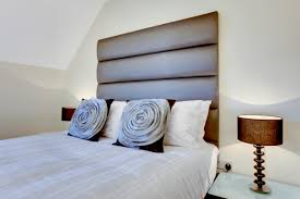 Sleepys Headboards And Footboards by Upholstered Headboards Rouse Sleepy Aesthetics Home And Pictures