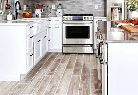 wood plank tile flooring novic me