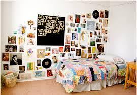 BedroomBedroom Wall Decorating Ideas Tumblr Alluring Room Inspiration