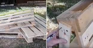 comment faire un canapé en comment fabriquer un canapé en palettes