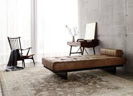 chaiselongue recamiere oder daybed schöner wohnen