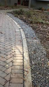 crawl space insulation cost estimator drain best drainage