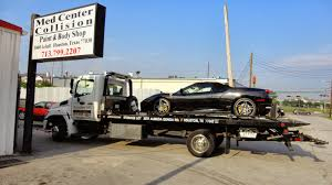 18 Wheeler Small Car Limo Flatbed Towing Houston,713-554-2111: 2013 Towing Toronto Dtown Trusted Affordable 247 Quality Tow Trucks And Semi Excell Graphics Professional Wrap 18 Wheeler Pulled Upright By Arts Service Youtube Large Tow Truck Crane Life Unit Can Remove Semi Trailer Neeleys Texarkana Truck Recovery Lowboy Houstonflatbed Lockout Fast Cheap Reliable Sunny Signs Slidell La Box Class 7 8 Heavy Duty Wrecker For Sale 227 Offroad Driving Sim Android Apps On Google Play Big Rig Slot Scalextric Slot Cars Sb Pinterest Red Mack Tri Axle Granite Dump Truckowned F K Cstruction Holiday Nickstowginc