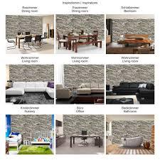 vlies fototapete steinwand tapete steinmauer steinoptik steine stein steintapete wandverblender