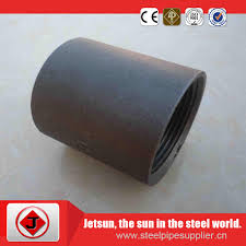 Dresser Couplings For Ductile Iron Pipe by Pipe Repair Coupling Pipe Repair Coupling Suppliers And
