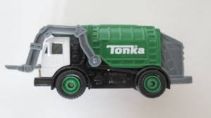 Amazing Diecast Garbage Truck TONKA GARBAGE TRUCK (Metal Diecast ... Heroes Of The City Gary Garbage Small Will Garbage In Nairobi Send Governor Kidero Home Kenya Monitor Truck Youtube Snap First Gear Trucks Youtube Photos On Pinterest Thrash N Trash Productions My Can Being Emptied By Cans And Watch Truck Eat An Entire Car Cnn Video Bruder Scania Rseries Orange Toy Educational Toys Bodies For The Refuse Industry
