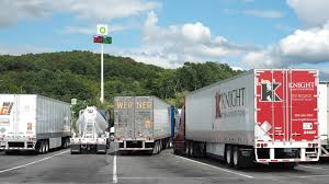 Not Enough Safe Parking For Trucks Brings High Cost, Study Says ... Truck Parking Shortage Creates Risk For Drivers Phoenix Park Superstion Trailers A Is Pain In The Butt Tech To Rescue Wired Usa Partners With Routing Software Group On Lot Sweeping Oakland Universal Site Services Frankfurt Airport Flying Junkyard Apk Download Free Simulation Game New Spaces For Trucks Will Be Created At Rest Areas Along Parking Canada Asks Truckers Help Solve Problem Fleet Owner Many Different Parked In A Of The Highway Stock Smart Solutions Govcomm Ielligent Transportation Systems
