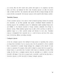 bureau de change sydney project of foreign exchange market