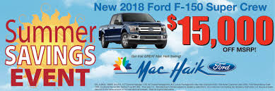 Mac Haik Ford Inc. | New 2017-2018 Ford & Used Car Dealership ... Craigslist Dallas Fort Worth Cars Trucks By Owner Best Car Janda Hurricane Harvey Ravaged Cars And Trucks Bad For Drivers Good Texan Gmc Buick For Sale In Humble Near Houston Cruise Bombshells Meet Car Buyer Wins Odometer Tampering Case Against Dealer Tyler Tx Image Truck Kusaboshicom Deals From Craigslist 72018 Honda New Used Dealer Sugar Land Katy Atlanta By News Of Release Preowned Vehicles Baytown Tx