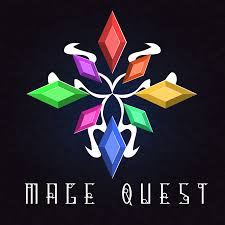 FTB Mage Quest Official Feed The Beast Wiki