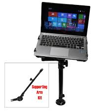 CAR TRUCK VEHICLE NOTEBOOK LAPTOP MOUNT STAND HOLDER W/ SUPPORTING ... Ramvb181 Ram Mounts Universal Flat Surface Vertical Drilldown Mountit Laptop Vehicle Mount Nodrill Computer Seat Full Ram Mountslaptop Mountsdalltexas Solution Photo Image Gallery Console Top Product Categories Troy Products Loctek Spring Arm Workstation Stand With Usb Port For Pro Desk Desks For Trucks Cars Vans Suvs Table Sale Stands Prices Brands Specs In Notebook Holders Arms Atdec Mounting Dominator Ems Mounts Article Ramvb168sw1 Semi Volvo