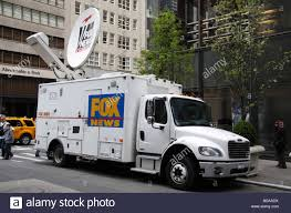 A Fox News Channel Satellite Truck On The Streets Of Manhattan ... A Fox News Channel Sallite Truck On The Streets Of Mhattan Woman With A Profane Antitrump Decal Her Was Arrested The Volvo Vnx Heavyhauler Truck Live News Tv Usa Stock Photo Royalty Free Image 400 Daf New Cf And Xf Trucks For Rvsz Group Cporate Building Dreams 2017 State Fair Texas Carscom Latest Kenworth Australia Tow Trucks Videos Reviews Gossip Jalopnik Revenge Dakota Ram May Get New Midsize 80 Killed In Attack Bastille Day Crowd Nice France Why Rich Famous Are Starting To Prefer Pickup Nbc