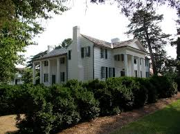 1287 best old southern plantations homes images on Pinterest