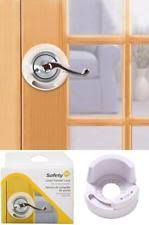 Safety 1st Baby Locks & Latches