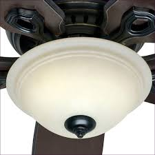 42 Ceiling Fans With Lights And Remote by Interiors Harbor Breeze Fan Parts Bahama Ceiling Fan Hampton Bay