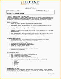 Top Rated Server Job Duties Resume Wonderful Simple Description Of ... Cashier Supervisor Resume Samples Velvet Jobs And Complete Writing Guide 20 Examples All You Need To Know About Duties Information Example For A Job 2018 Senior Cashier Job Description Rponsibilities Stibera Rumes Pin By Brenda On Resume Examples Mplate Casino Tips Part 5 Ekbiz Walmart Jameswbybaritonecom Restaurant Descriptions For Best Of Manager Description Grocery Store Cover Letter Sample Genius