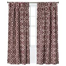 Velvet Curtain Panels Target by Thinking About These Curtains From Target For My Bedroom In Gray