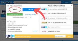 Paytm Bus Offers & Promo Codes: 50% + Rs.300 Off Coupons (Aug 2019) Journeys Coupon Promo Code Mfs Saving Money Was Never This Easy Cashkaro Competitors Revenue And Employees Owler Company Profile How To Edit Or Delete A Promotional Code Discount Access Zappos Coupon 10 Off Coupons For Worlds Of Fun Kc Shi Shoes Coupons Catalina Island Ferry 2018 Customer Leverage Technology Keep Customers Use Codes Drive More Downloads Your Kidz Black Friday Ebay 50 Back School Shopping Guide Essential Items Couponcausecom