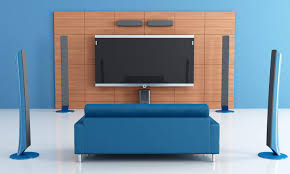 Captivating Home Theater System Design Gallery - Best Inspiration ... Customs Homes Designs United States Tariff Home Theater Systems Surround Sound System Klipsch R 28f Idolza Best Audio Design Pictures Interior Ideas Prepoessing Lg Single Stunning Complete Guide To Choosing A Amazing Installation Vizio Smartcast Crave 360 Wireless Speaker Sp50d5 Gkdescom Boulder The Company