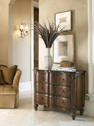 Drexel Heritage Dresser Mirror by 37 Best Drexel Heritage Furniture Images On Pinterest West