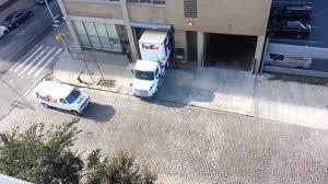 100 Truck Parking Near Me Fedex Truck Amazing Reverse Parking YouTube