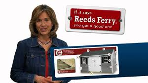 Reeds Ferry Sheds Massachusetts by Reeds Ferry Sheds On Wmur In Nh Youtube
