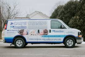 Carpet Cleaning Des Moines IA | Carpet Cleaners | Dream Steam Ferrantes Steam Carpet Cleaning Monterey California Cleaners Glasgow Lanarkshire Icleanfloorcare Our Services Look Prochem Truck Mount In 2002 Chevy Express 2500 Van For Sale Expert Bury Bolton Rochdale And The Northwest Looking For Used Truckmount Machines Check More At Cleaning Vacuum Cleaner Upholstery Vs Portable Units Visually 24 Hr Water Damage Restoration Mounted Powerful Truckmounted Pac West Commercial Xtreme System