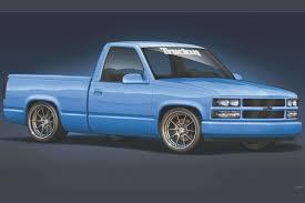 89 Chevy Silverado 5 - Duckettandjeffreys.com