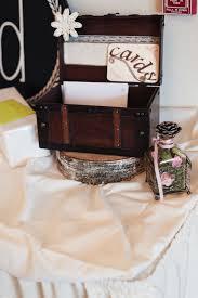Rustic Pastel Wedding At Estes Park Resort CO