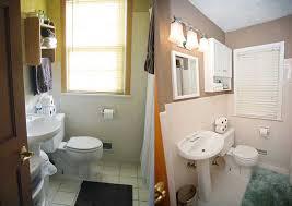 Inspiration For Bathroom Design Ideas 13 Remodeling Before After
