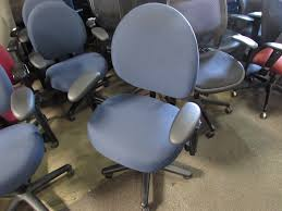100 Big Size Office Chairs XL Steelcase And Tall Criterion Plus Chairs Recycled
