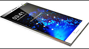 ☛Up ing Sony Xperia Android Smartphones in 2017 ☆New