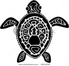 Turtle Native American This Would Be A Cool Tattoo