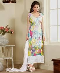 New 2016 Design Kids Dress Anarkali Designs Simple