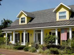 This Bright Yellow Home Exterior Pops Against The White Molding ... Roofing Styles Cape Cod Style House In New World Types Of Download Decor Michigan Home Design Cabing Amazing Baby Nursery Cape Style House Homes Related Houses Ideas 16808 For Momchuri Roof Youtube Zillow Cute On Cod Homes Paint Southern California Architecture Sheri Bedroom Picturesque Federal Special Landscaping Together With Plans Cottage Are Difficult To Heat Greenbuildingadvisorcom