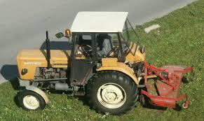 Three-point Hitch - Wikipedia 2008 Massey Ferguson 5460 Mfwd Farm Tractor Sn T164066 3pth 2011 5465 V258004 Pto 2010 John Deere 7130 629166 3 Pth 628460 2004 New Holland Tc30 Hk32087 7230 638823 2002 Kubota L4310d 72679 Draw 638894