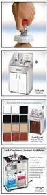 Ozark River Portable Hand Sink by Elite Series Ls Indoor Water Triple Basin Portable Hand Wash