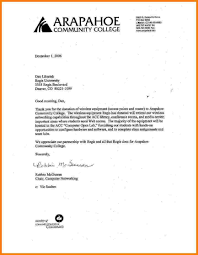 Scholarship Thank You Letter Template Free Resume Templates ... 12 Application Letters For Scholarship Business Letter Arstic Cv Template And Writing Guidelines Livecareer Example Resumeor High School Students College Resume Student Complete Guide 20 Examples How To Write A Beautiful Rhodes Google Docs Pin By Toprumes On Latest Cover Sample Free Korean Rumes Download Scien Templates