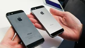 Apple iPhone 5S review Same look small screen big potential CNET