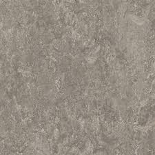 Image Is Loading Forbo Marmoleum Real Linoleum Sheet Flooring Natural Lino