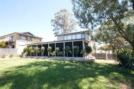 100 Millard House Ii 15 Close Singleton NSW 2330 For Lease
