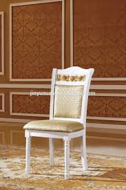 White Polish Paint Wooden Fabric Chair Y208s# - Buy Dining Chair,Dining  Room Chair,Wooden Chair Product On Alibaba.com Seconique Corona White Ding Chair In Pair Finely Solid Wood Carving Chairitaly Style And Gold Leather Side Buy Italy Chairfinely Carved Brushed Notting Hill Wooden Chairs Set Of 2 Torino Tor207 Shayne Country Antique Beige By Inspire Q Classic Hever And Dark Pine Details About Contemporary Midcentury Modern Canterbury Charlotte Kitchen Room Fniture Ashley Homestore