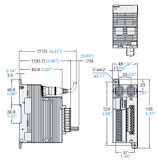 Keyence Light Curtain Manual Pdf by Gl T11r Dedicated Safety Relay For The Gl R Series Gl R Series