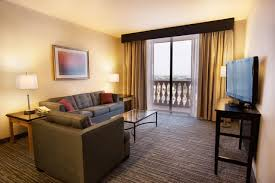 Craigslist Mcallen Furniture Lovely Hotel Doubletree By Hilton ...